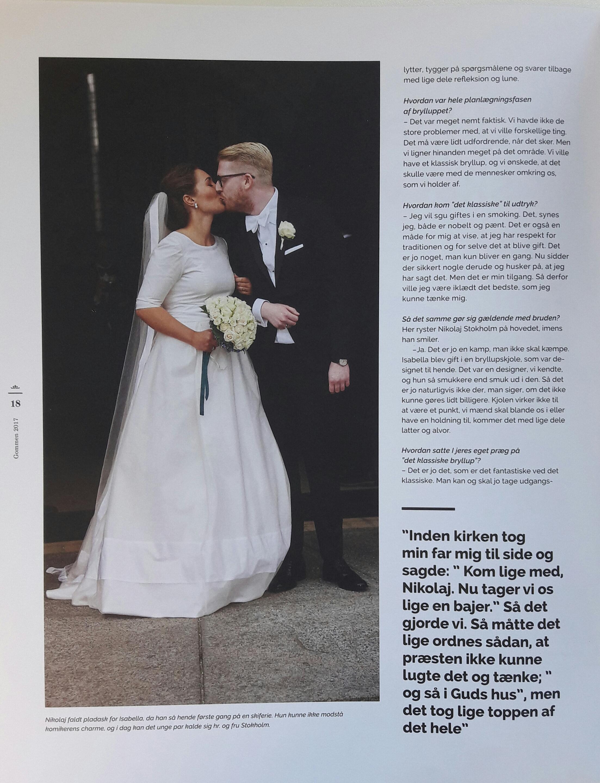 Stokholm Brudekjole 2.jpg