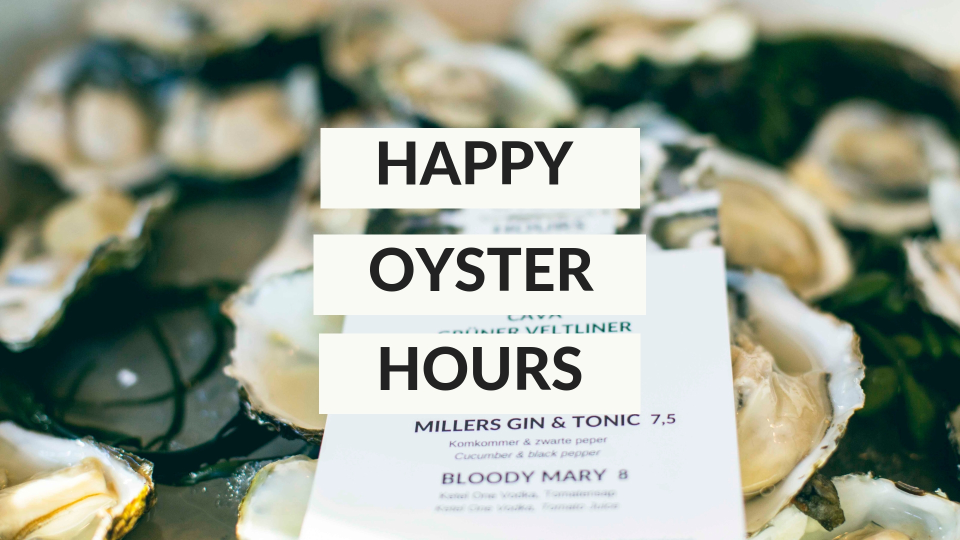 HAPPY OYSTER HOURS (1).jpg