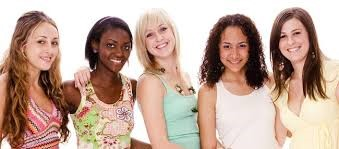 This interactive group will be for young women in 7th through 10th grades. The goal for this group is to grow and strengthen self-esteem and self-worth. Topics will include, self-image & self worth, understanding the roles of social media and peer pressure and assertive communication. Weekly group includes parent feedback.