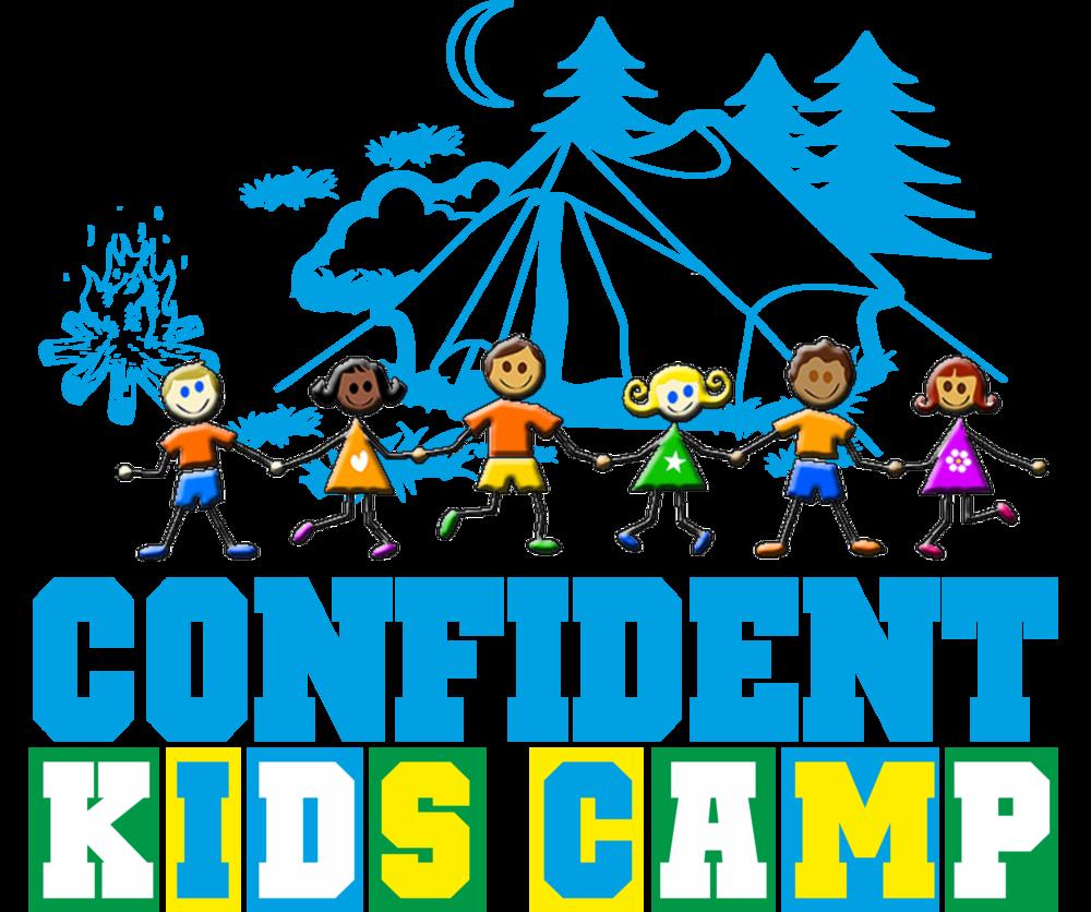 KID_CAMP_design.png