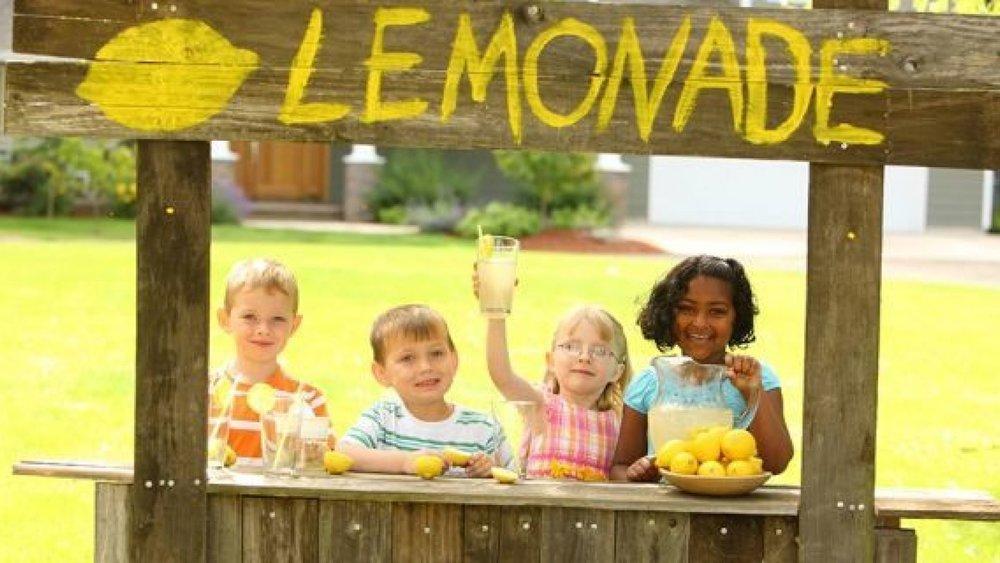 Lemonade-Stand-iStock.jpg