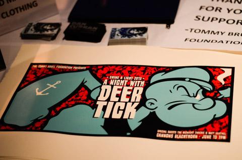 deer-tick-04.jpg