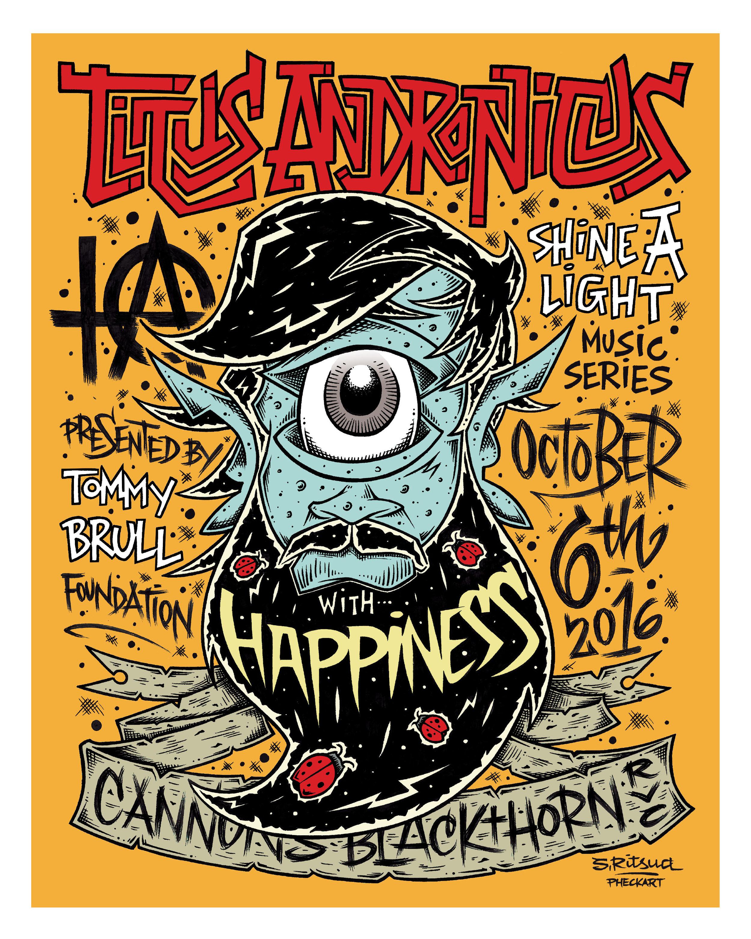 Titus TBF Poster Print.jpg