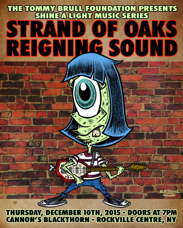 TBF Reigning Oaks Hi 2 Site.jpg