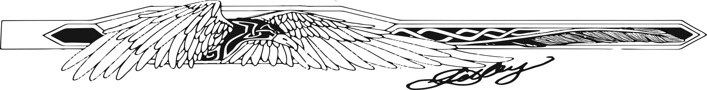 Nordic Raven.jpg