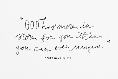 Ephesians320
