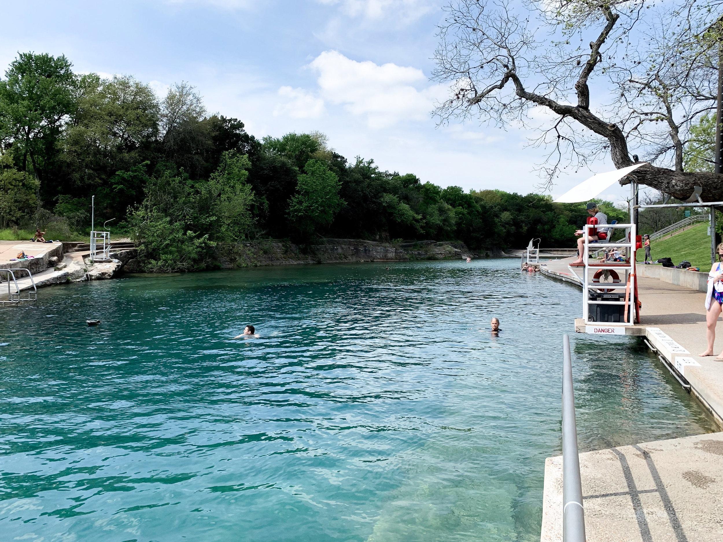 Austin(10).jpg