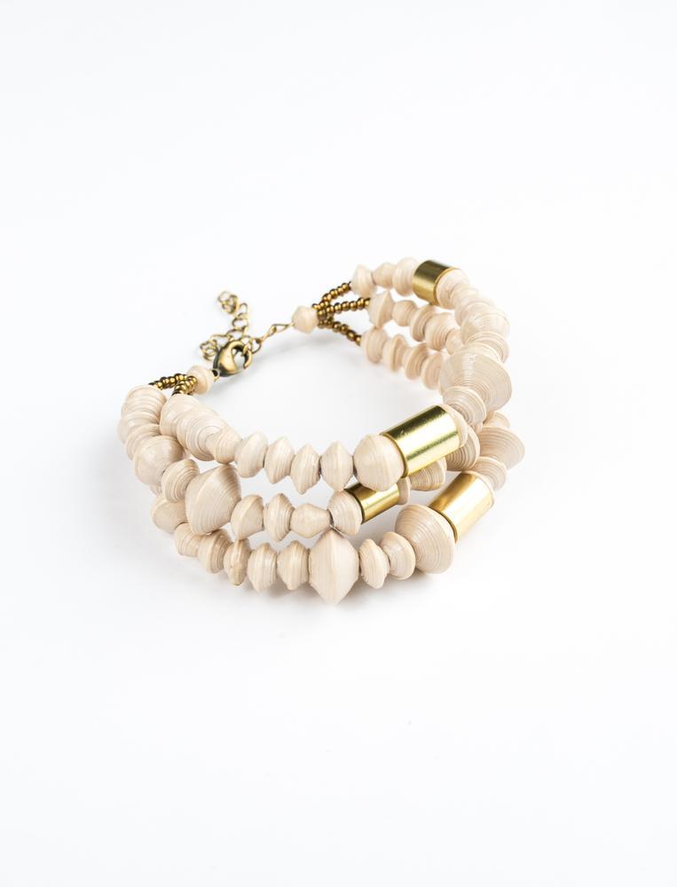 31Bits Bisbee Bundle Bracelet