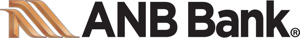 ANB Bank logo color_2019.png