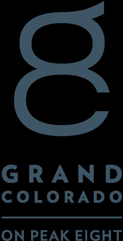 GC8-stack-logo-blue.png