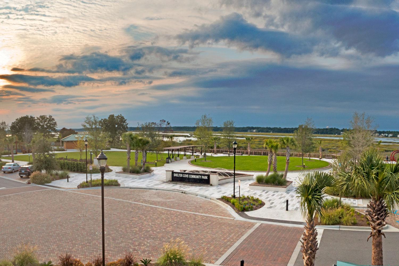 View Our Work    Village   Park    Garden