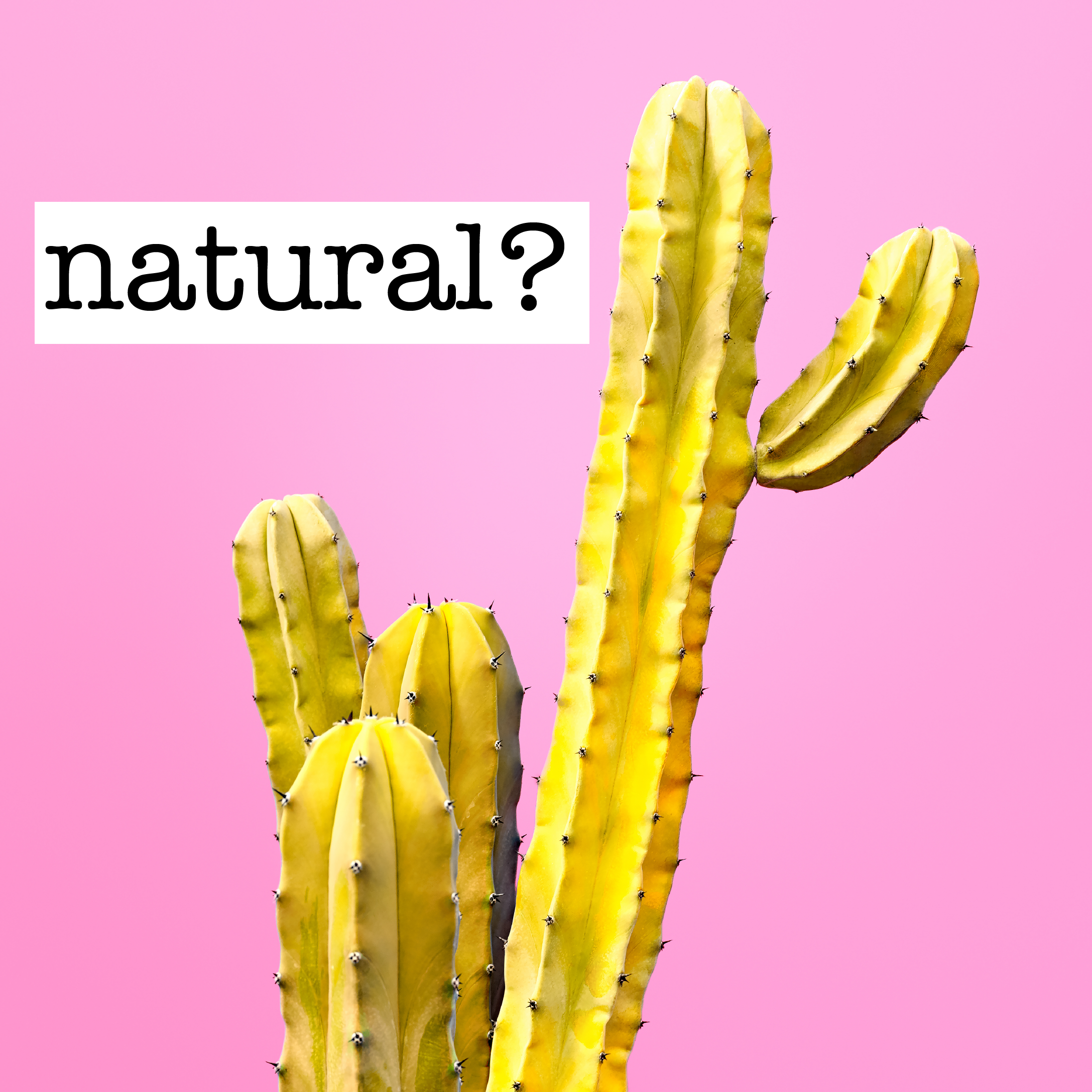 natural_graphic.png