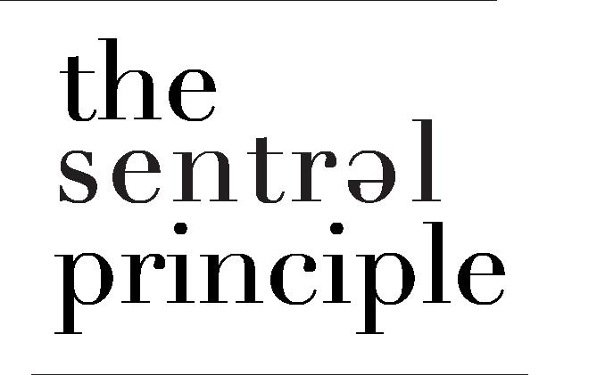 sentrel_principle.png