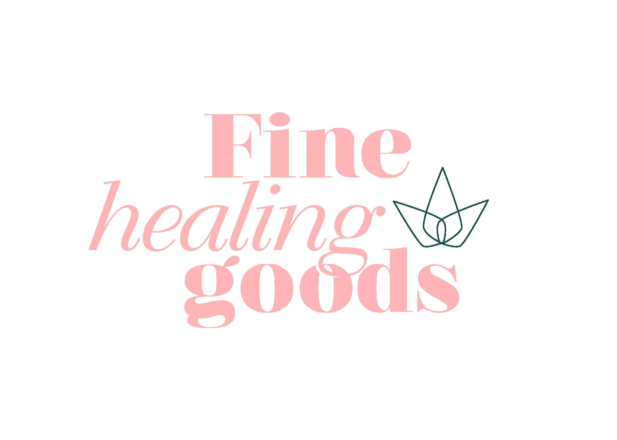 FHG_logo.png