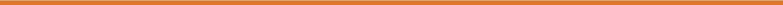 TS_839_WEB_OrangeLine.jpg