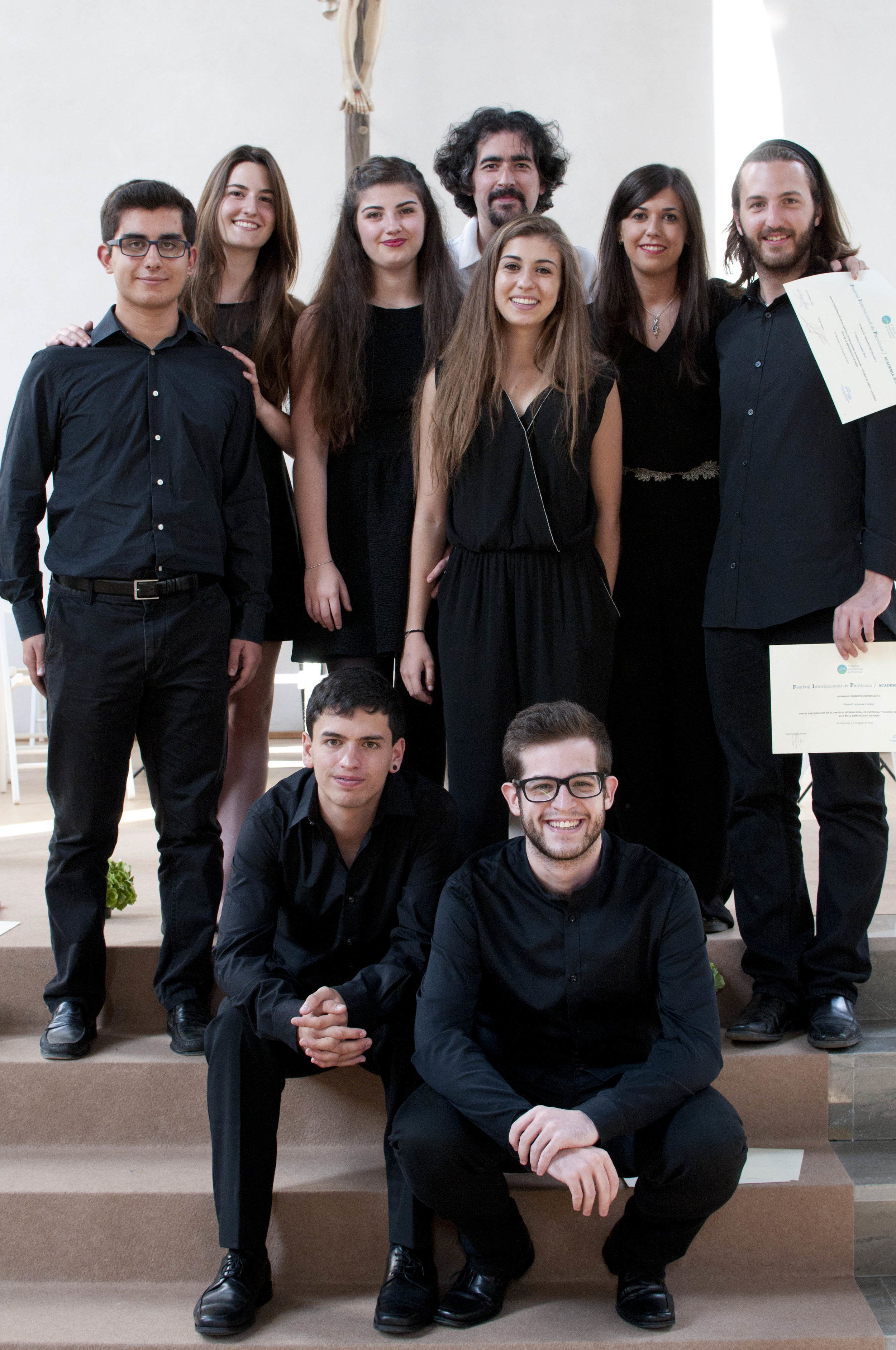 grupo_pianistas.JPG