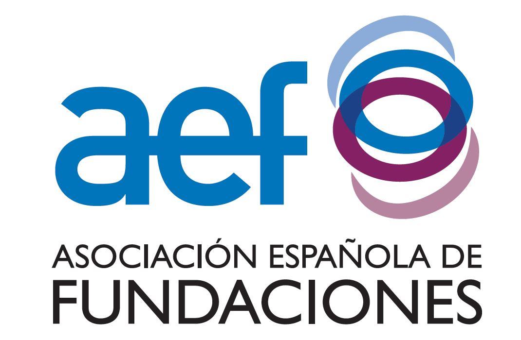 Logo AEF.JPG