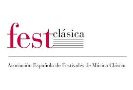 LOGO FESTCLASICA 1.png