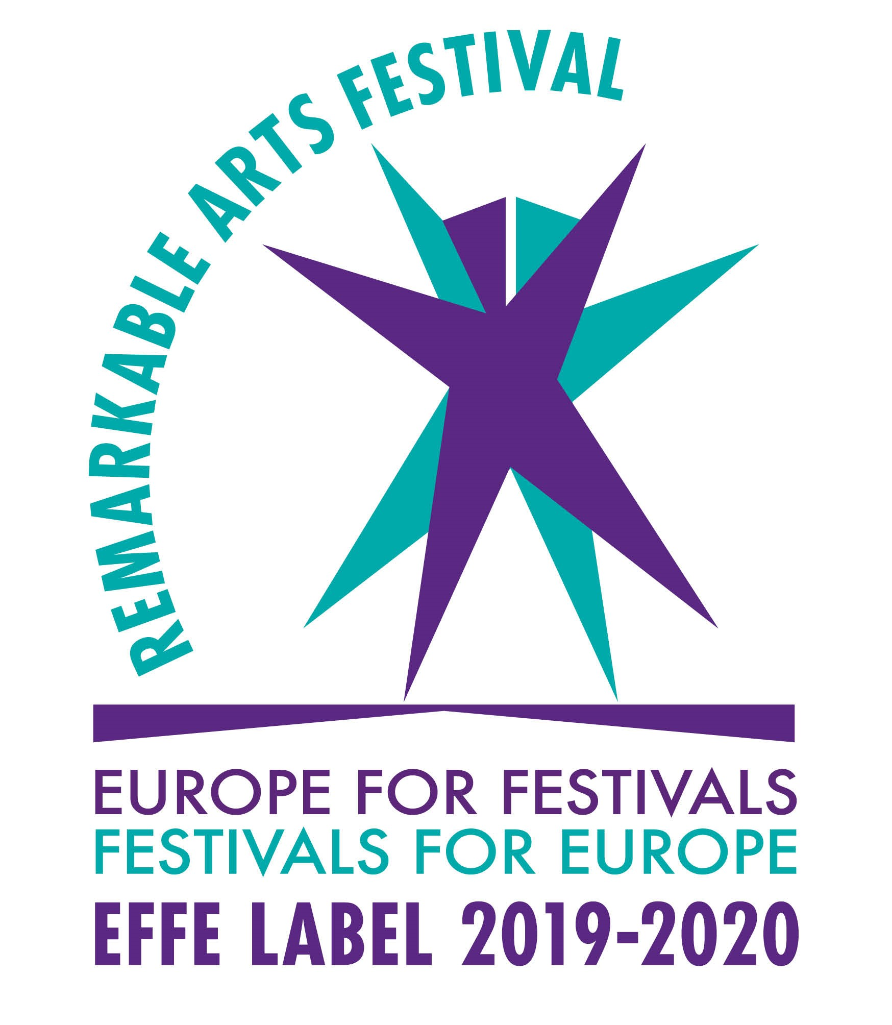 EFFE_Label_rgb_20192020.jpg