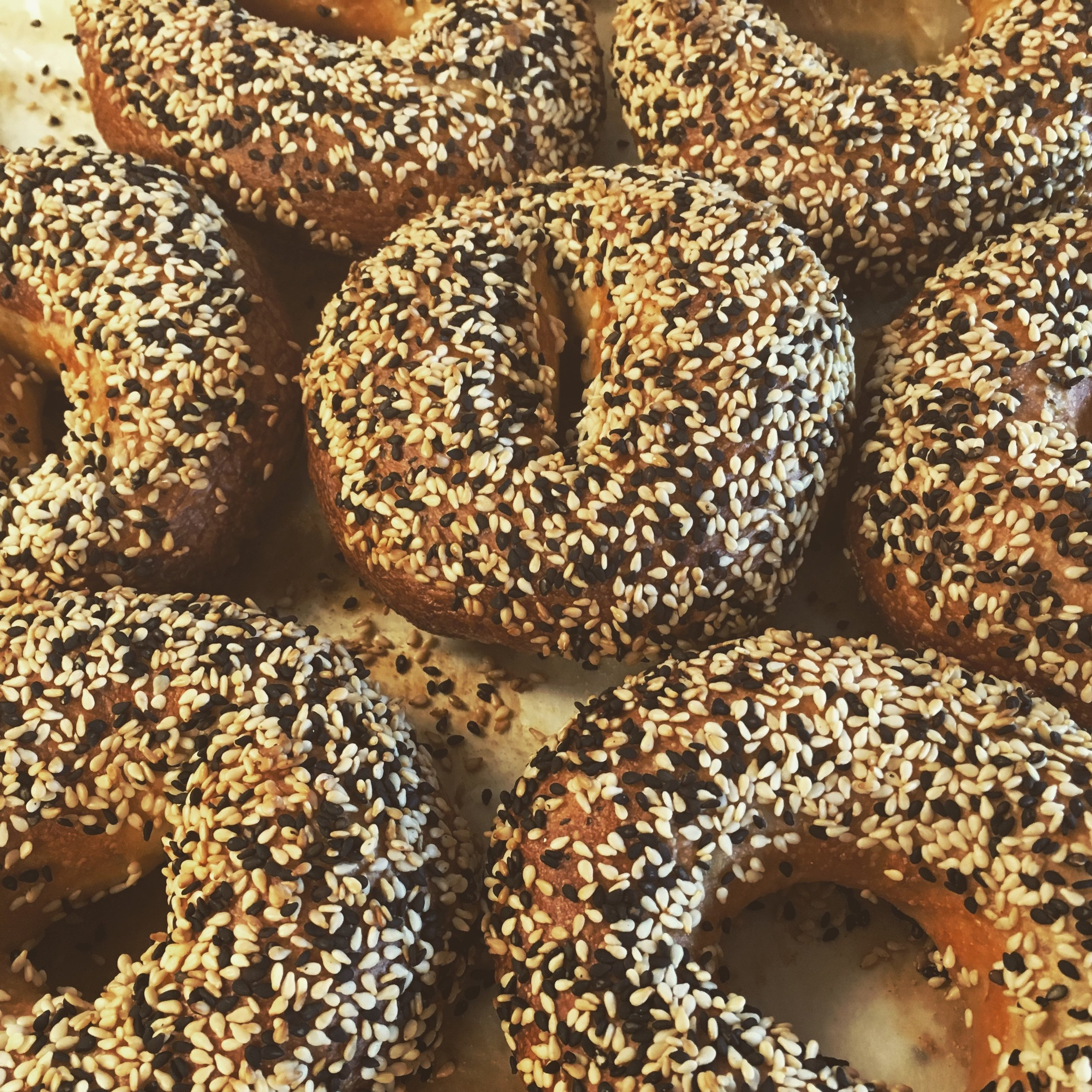 - Delicatesse is deli, cafe & eatery based in Shelburne Falls, MA. We offer hand-rolled bagels, and fresh homemade foods inspired by NYC delicatessen cuisine and other counter-style food cultures. Our offerings change with the seasons, and feature local produce, meats and dairy.