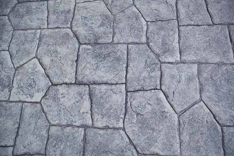 Concrete Pavers in Hollis, New Hampshire