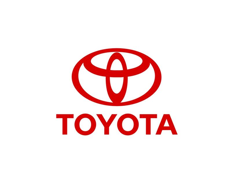 Toyota-Logo111.jpg