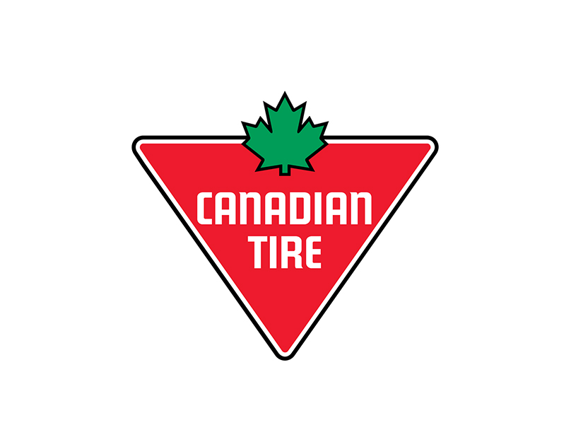 canadian tire.jpg