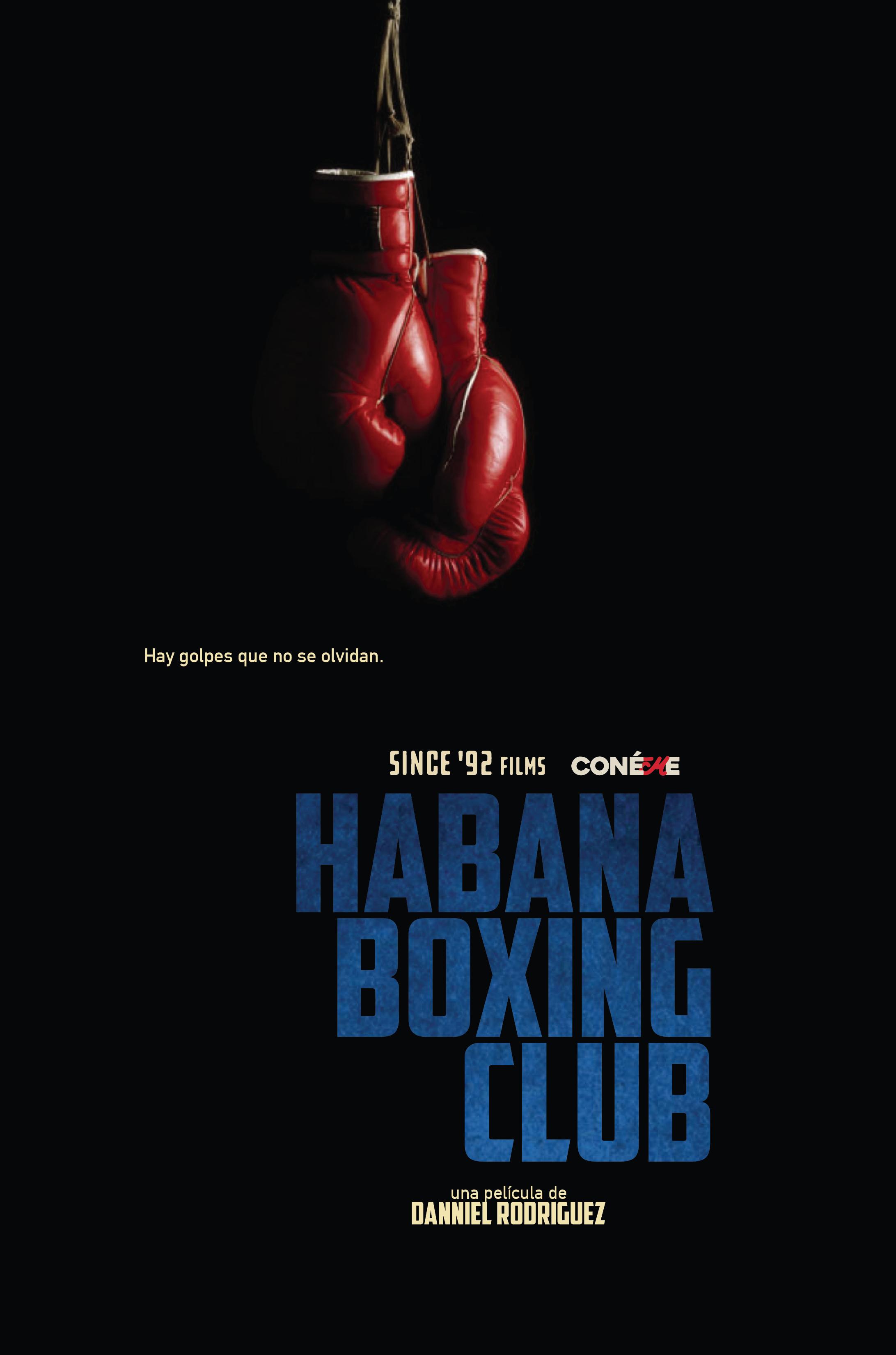 HBC Teaser Poster-01.png