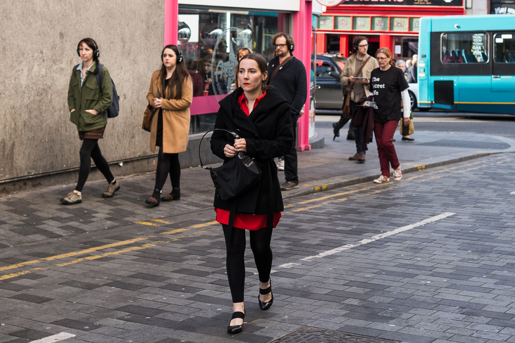 street smll (19 of 33).jpg