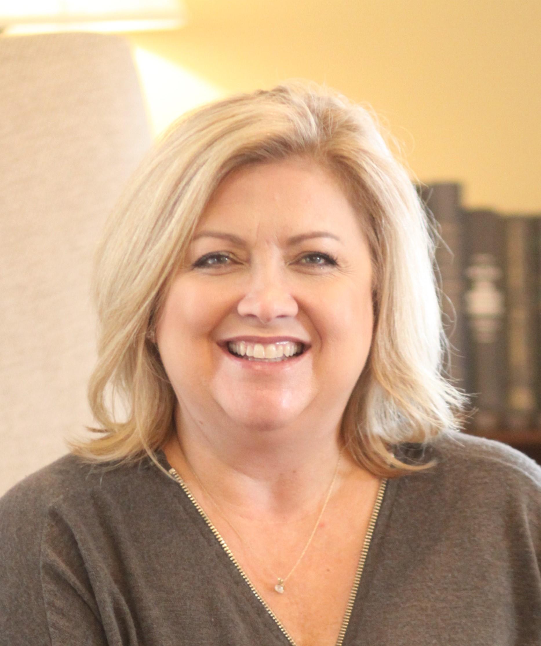 Tracy Lobertini, Broker  8656176197