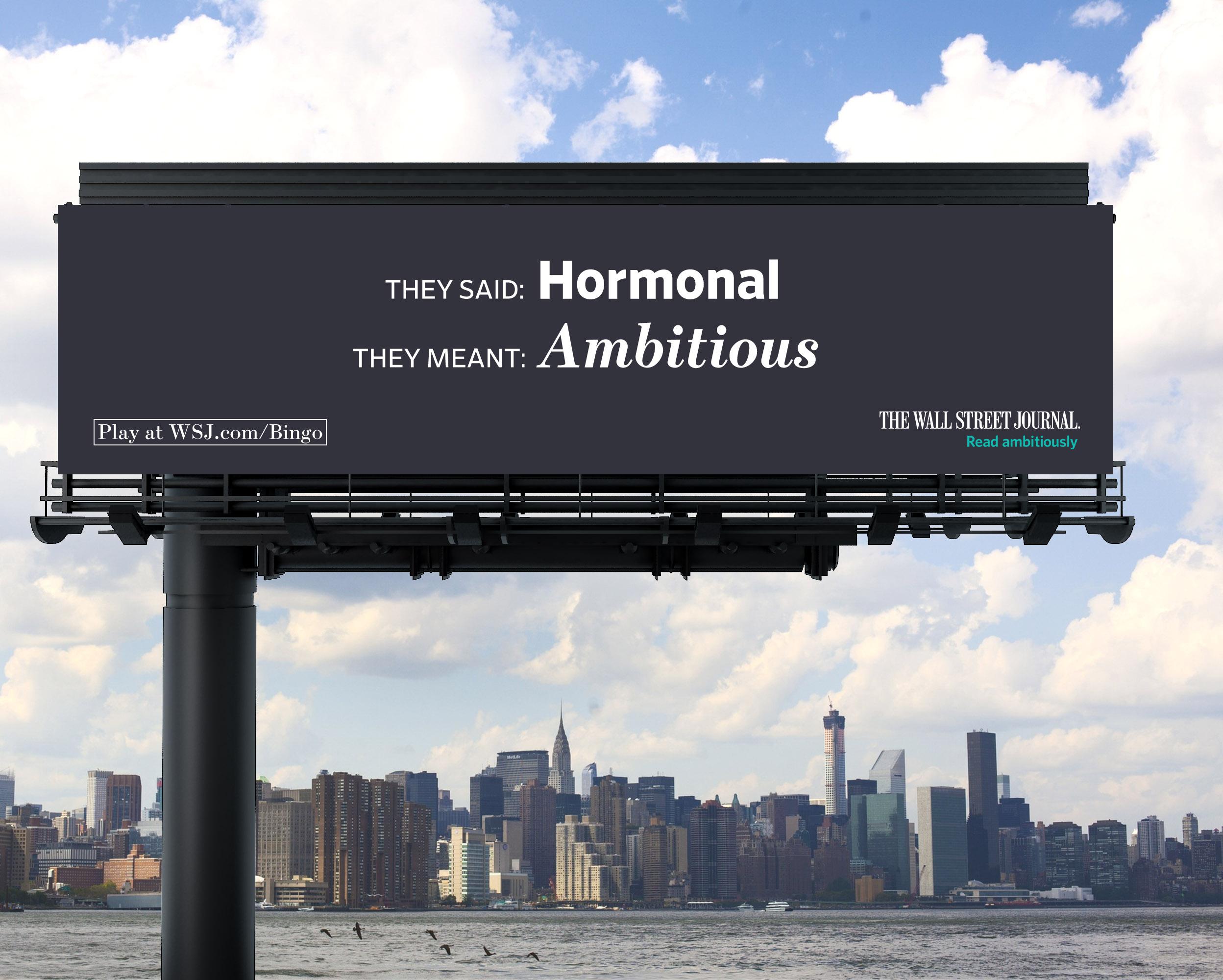 billboard3.o.jpg
