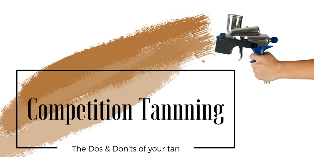 Competition-Tannning.jpg