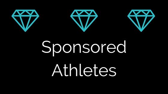 SponsoredAthletes.jpg