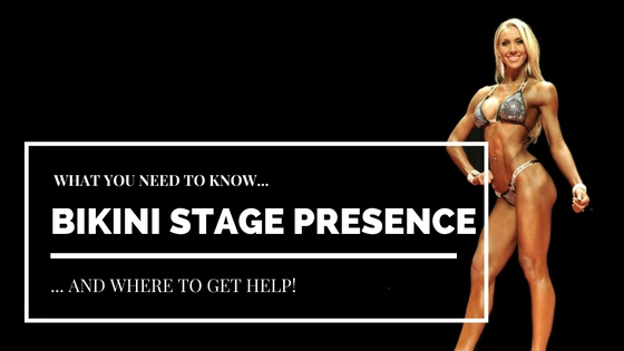 StagePresence-BlogHeader.jpg
