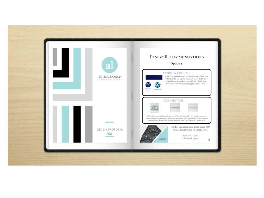 Design Prop Pic.jpg