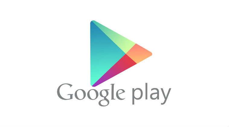 google-play-store-759.jpg