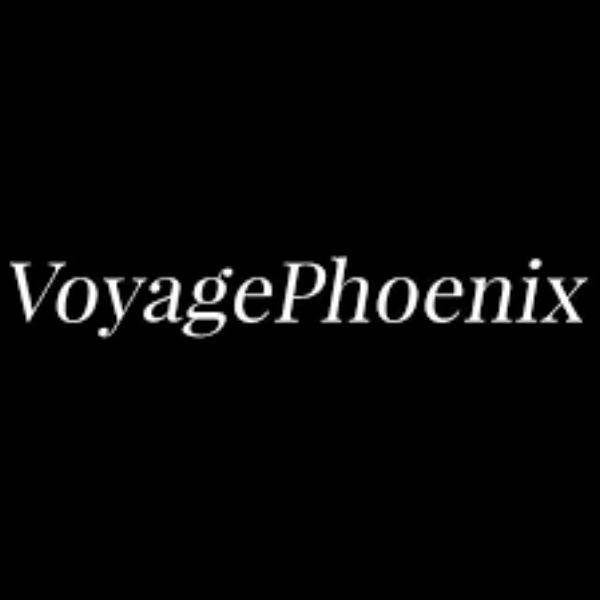 VoyagoPhoenix.png