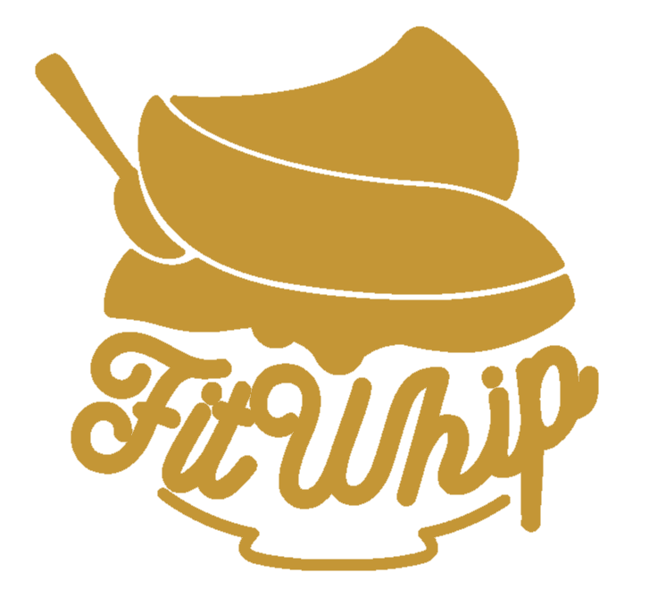 fitwhip.png