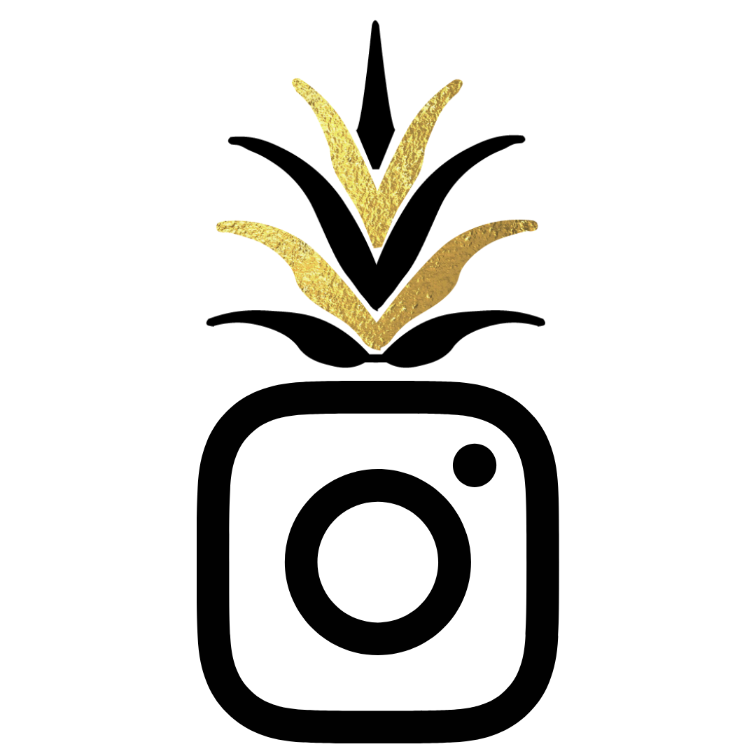 pineapple_insta.png