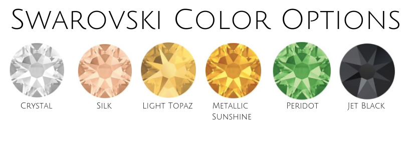 Swarovski Color Options.png