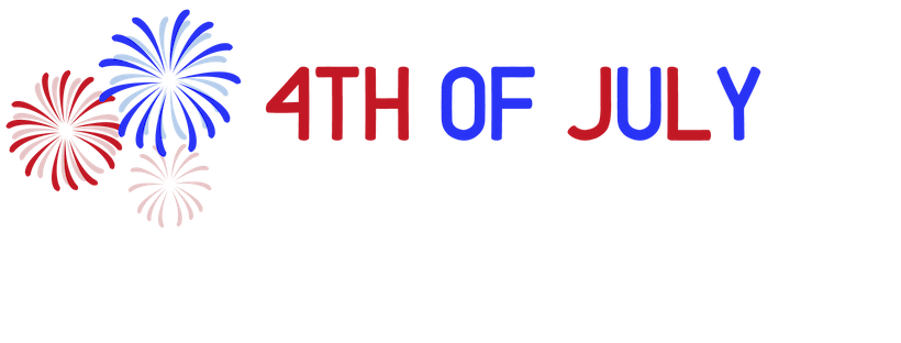 4th of July-3.png