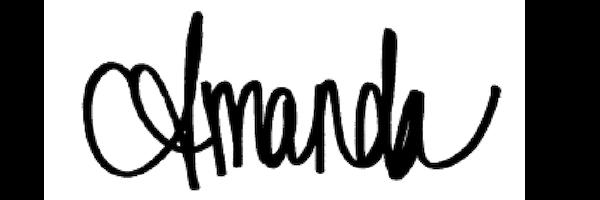 amanda_signature.png