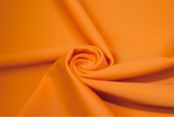 Veuve Orange