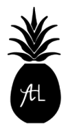 black pineapple logo transparent.png