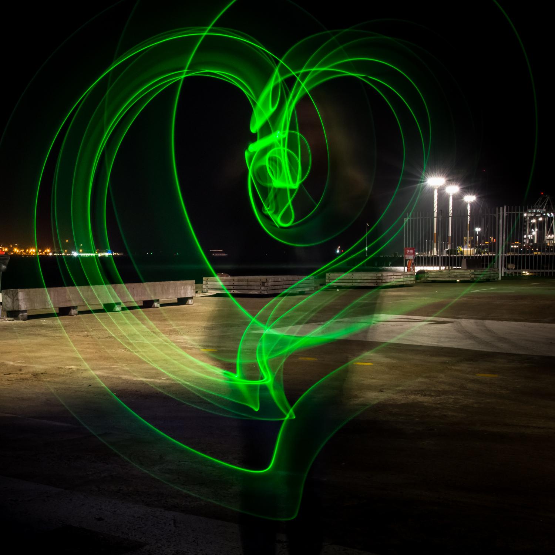 night - low res-7902.jpg