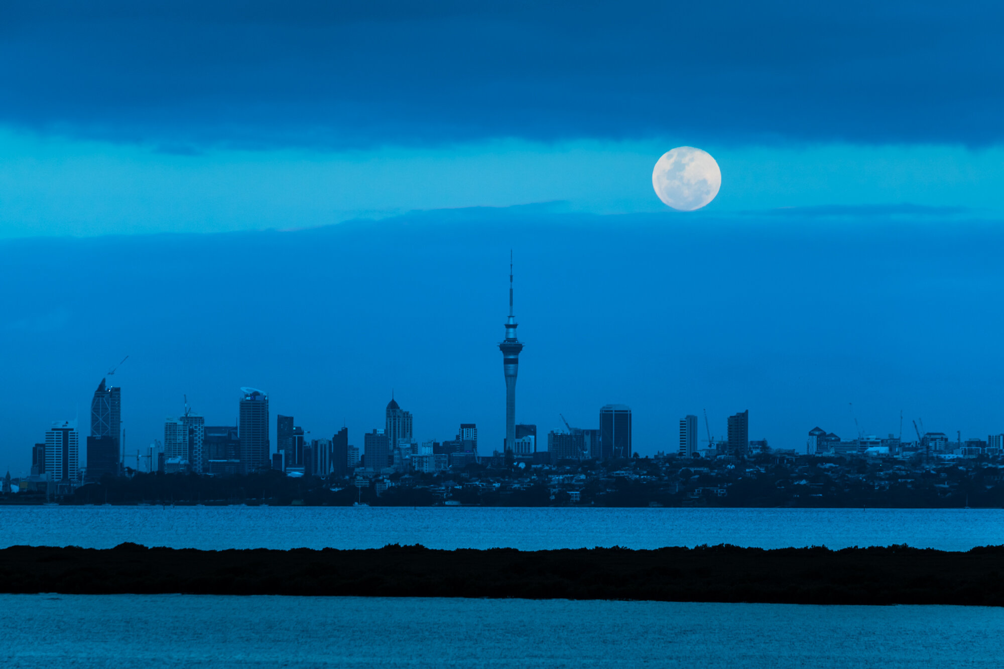 Full moon by Catchlights Photography 1.jpg