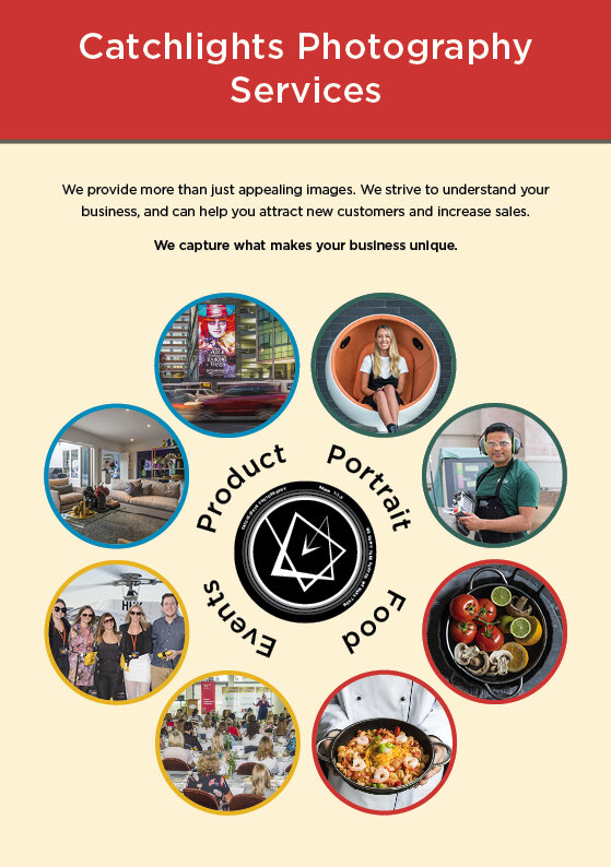 ICatchlights Photography Services Infographic.jpg