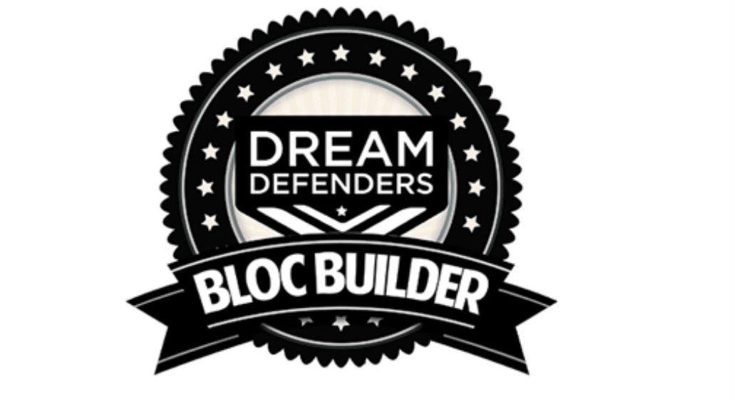 Dream_Defenders_Logo_right_.jpg