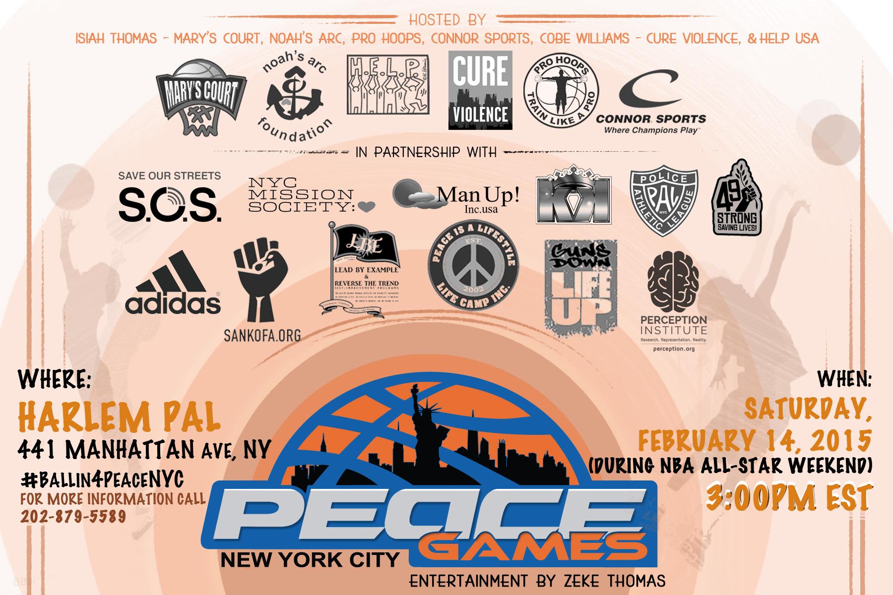 NYC_Peace_Game_Flyer_Horizontal.jpg