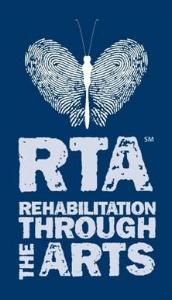 RTA small logo.jpg